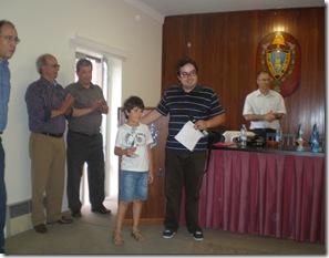 IX Memorial Lima Torres 043