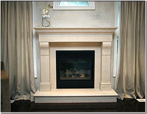 Cast-stone-fireplace-mantels-Savona