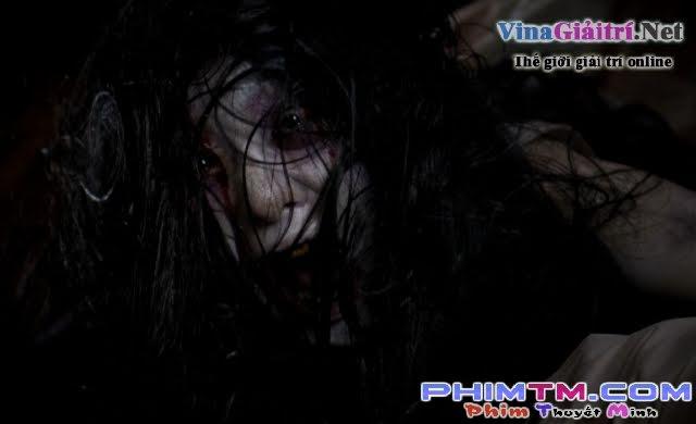 Xem Phim Lời Nguyền 4 - Juon: The Final Curse - phimtm.com - Ảnh 4