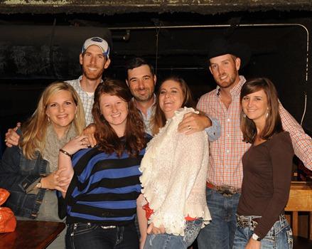 Nashville 2012 020