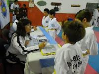 Examen Dic 2012 -153.jpg