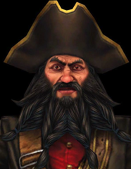 blackbeard__121120205532-275x354[1]