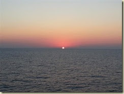 20140310_Sunset (Small)