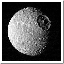 300px-Mimas_moon