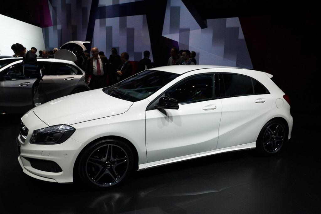 2013-Mercedes-A-Class-15.jpg?imgmax=1800