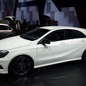 2013-Mercedes-A-Class-15.jpg