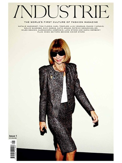 Anna_Wintour_portada_de_la_revista_Industrie_es_Es_1272592143793