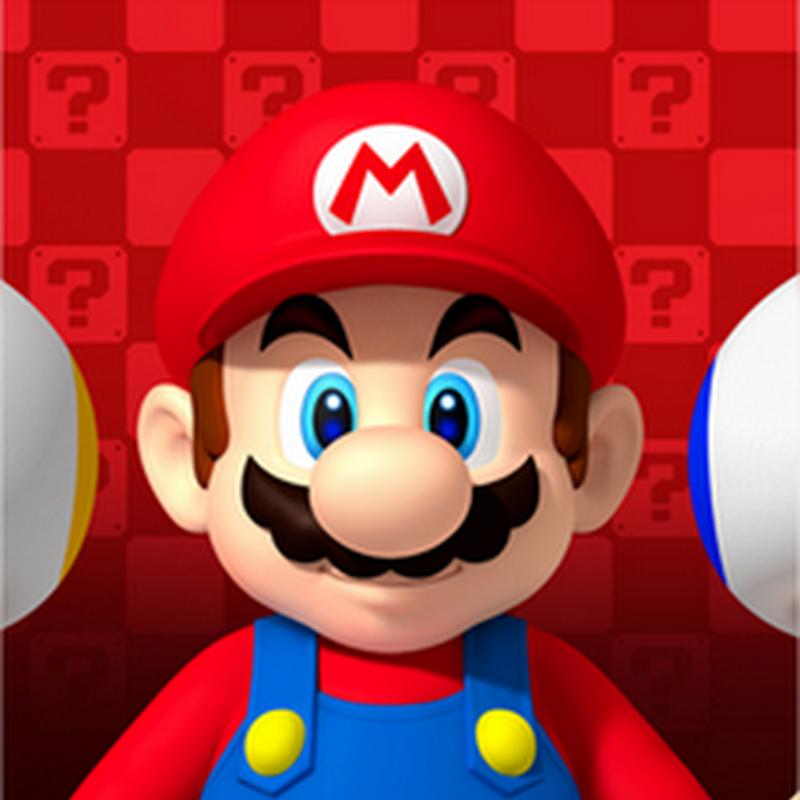 Mario Bros nos muestra el uso de la propiedad Overflow en CSS