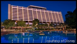 contemporary-resort-hotel