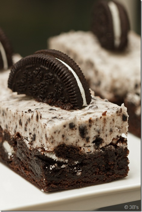 cookies-cream brownies-4812