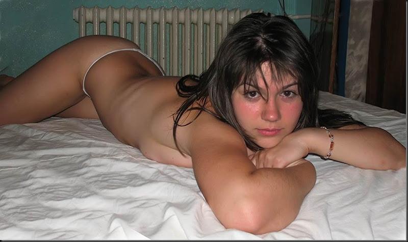 princesa-mulher-r-pelada-nua-buceta-pussy-0815