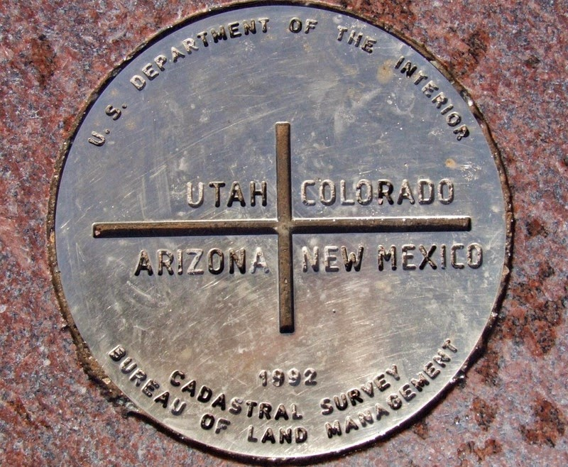 four-corners-monument-3