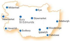 SuffolkMap
