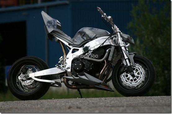 moto com estilo (18)