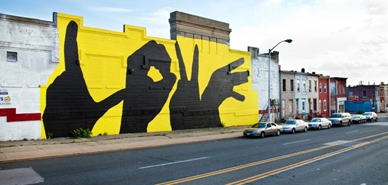 BaltimoreLove1