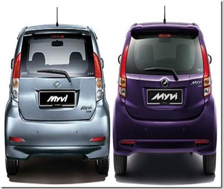 perodua-myvi-baru-2011-7