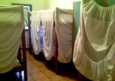 Laundry 06