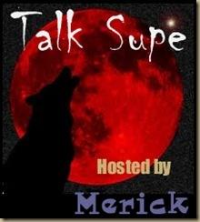 Talk Supe