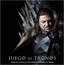 Juego_de_tronos_cartel_cuadrado_2