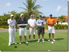 copa_golf_uce_campogolf