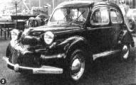 1946-3 Panhard Dyna