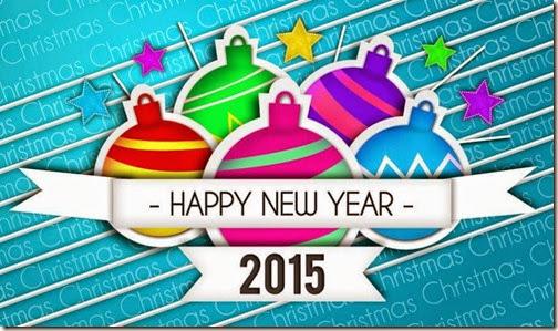 feliz 2015 airesdefiestas com (43)