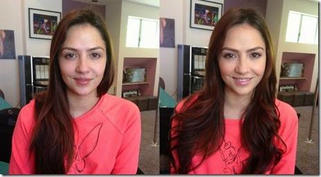 makeup-magic-before-after-023