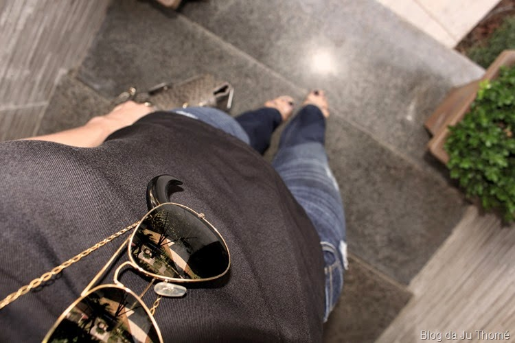 look básico jeans e camiseta3