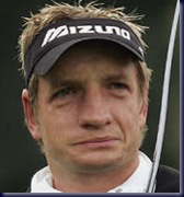 luke-donald
