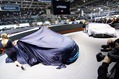 Bugatti-Veyron-GS-Vitesse-14