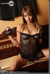 Leah_Dizon_Sexy_Black (31)
