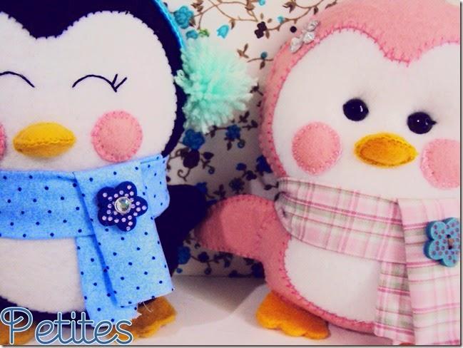 Pinguins_01