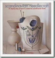 scandi craft clare youngs