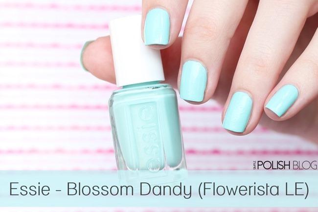 Essie-Blossom-Dandy-Flowerista-LE-Swatch-1