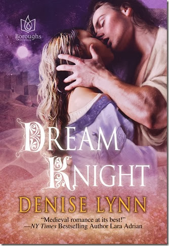 DreamKnight_cover
