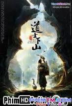 Đạo Sĩ Hạ Sơn - Monk Comes Down The Mountain