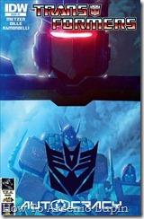 P00003 - Transformers_ Autocracy #
