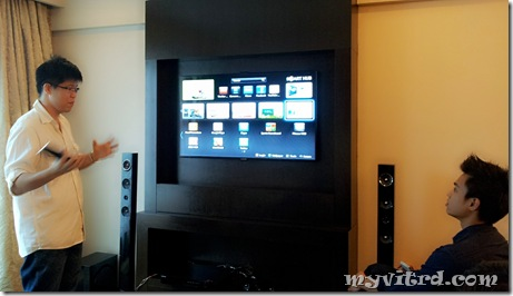 myvitrd-samsung-event-smart-tv-6