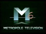 M6_1987