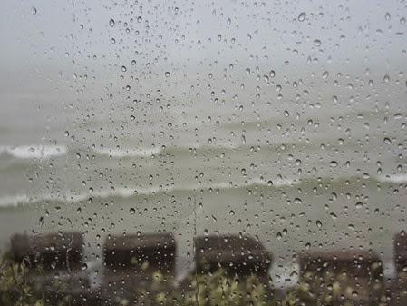 20140816_163211-pq-deirdre-rain