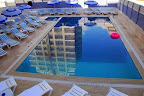 Фото 6 Blue Velvet Hotel