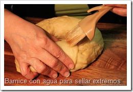 Rosca de Reyes19