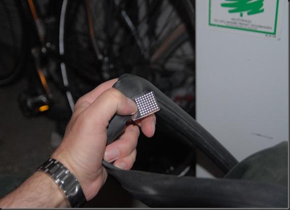 pyörä rengas 012