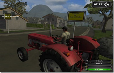 lago-d'orta-map-farming-simulator-6