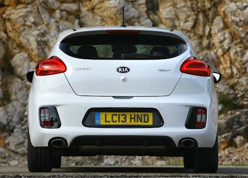 Yeni-Kia-Pro-Ceed-GT-2014-48.jpg