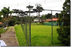 Camping No Sol – Curitiba – PR 12