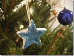Christmas 2011 124