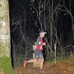 Trail de la croix Labbé 2014 » A la Croix Labbé