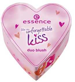 ess_UnforgettableKiss_DuoBlush_02_pink_me_closed