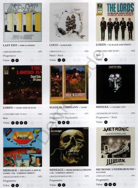 5001 Record Collector Dreams_0069